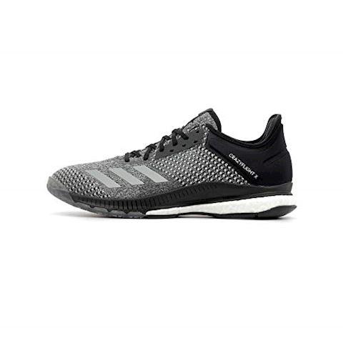 adidas Crazyflight X 2.0 Shoes Image