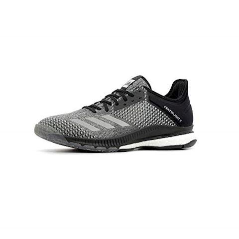 adidas Crazyflight X 2.0 Shoes Image 2