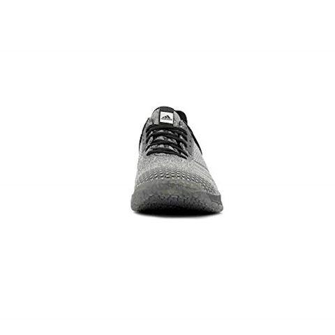 adidas Crazyflight X 2.0 Shoes Image 3