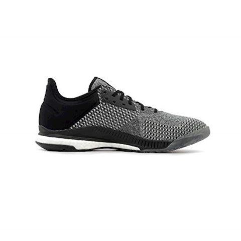 adidas Crazyflight X 2.0 Shoes Image 4