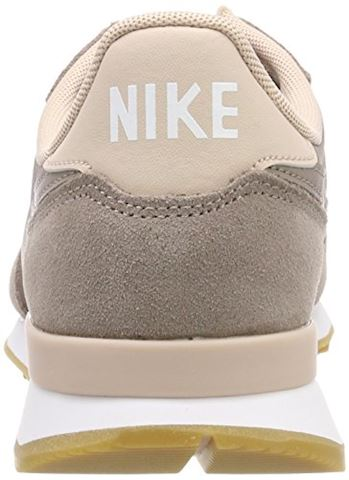 Nike Internationalist Women's, Brown Image 2