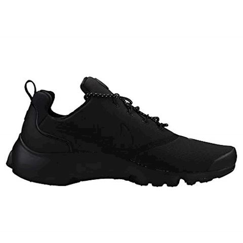 Nike Air Presto Fly SE Men's Shoe - Black Image 11