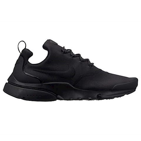 Nike Air Presto Fly SE Men's Shoe - Black Image 16