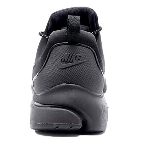 Nike Air Presto Fly SE Men's Shoe - Black Image 18