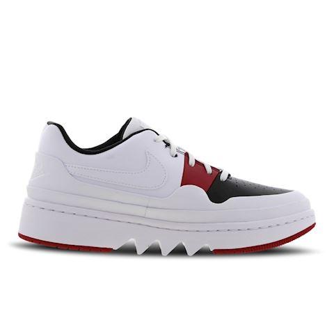 sports shoes b94a1 3edbe Nike Jordan Wmns Jester Low - Women Shoes