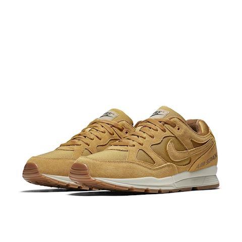 Nike Air Span II Premium Men's Shoe - Brown Image 2