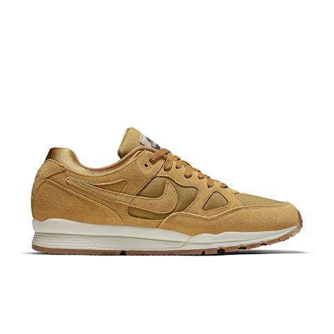 Nike Air Span II Premium Men's Shoe - Brown Image 3