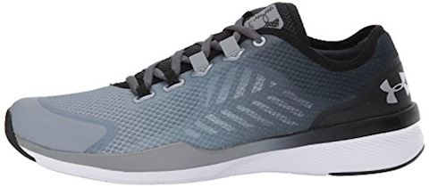 Under Armour Women's UA Charged Push Training Shoes Image 5