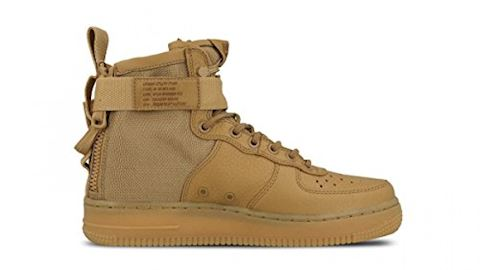 Nike SF Air Force 1 Mid Women's Boot Image 2