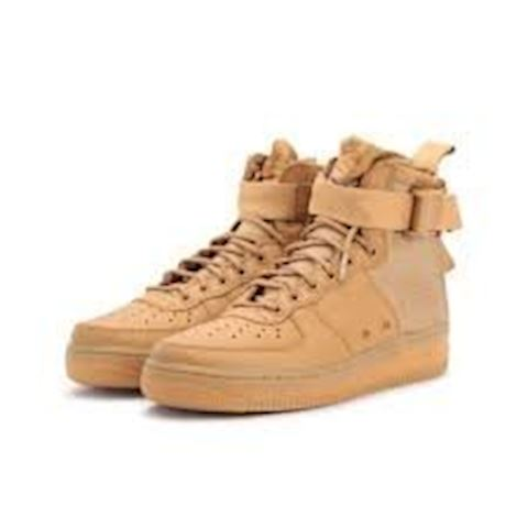 Nike SF Air Force 1 Mid Women's Boot Image 3