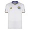 Score Draw Leeds United Mens SS Home Shirt 1978/79 Thumbnail Image