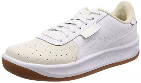 Puma California Exotic - Women Shoes Image