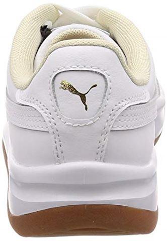 Puma California Exotic - Women Shoes Image 2