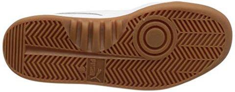 Puma California Exotic - Women Shoes Image 3