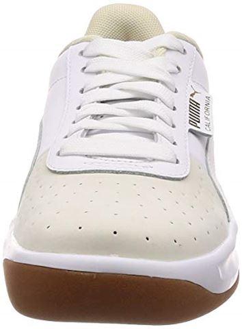 Puma California Exotic - Women Shoes Image 4