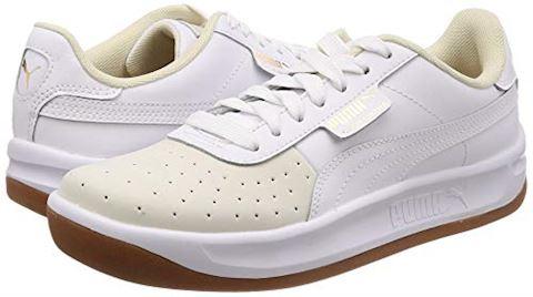 Puma California Exotic - Women Shoes Image 5