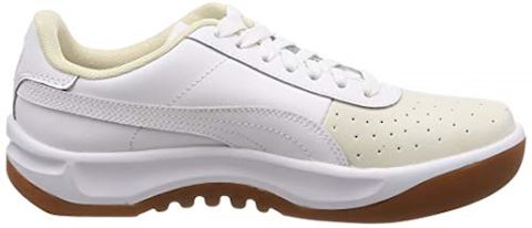 Puma California Exotic - Women Shoes Image 6