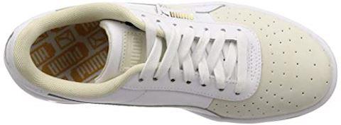 Puma California Exotic - Women Shoes Image 7