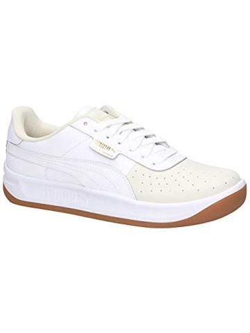 Puma California Exotic - Women Shoes Image 8