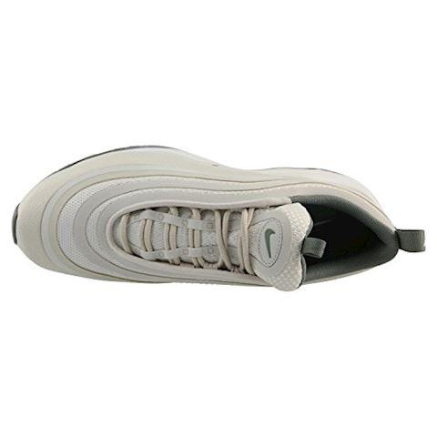Nike Air Max 97 Ultra '17 Image 3