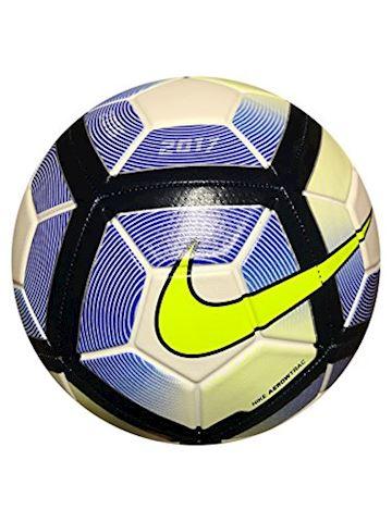 Nike Strike Football - White