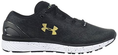 Under Armour Men's UA Charged Bandit 3 Ombre Running Shoes Image 7