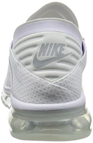 Nike Air Max Flair Image 2