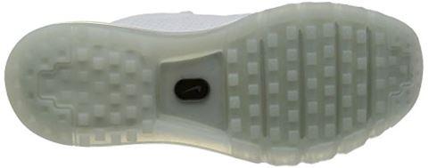 Nike Air Max Flair Image 3