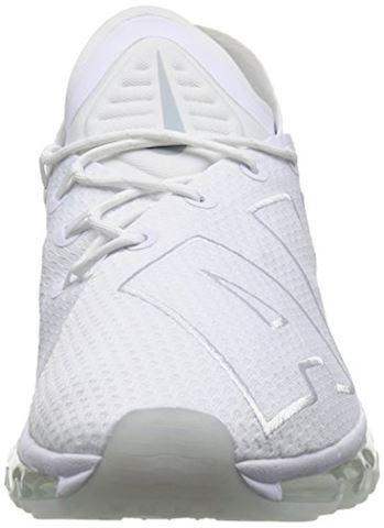 Nike Air Max Flair Image 4