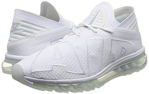 Nike Air Max Flair Image 5