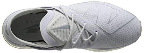 Nike Air Max Flair Image 7