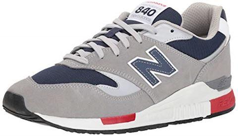 New Balance 840 - Men Shoes