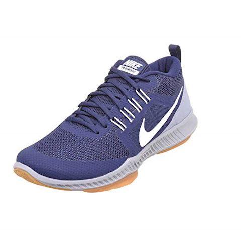 Nike Zoom Domination Men's Training Shoe - Blue