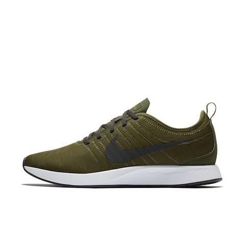 Nike Dualtone Racer Men's Shoe - Olive Image