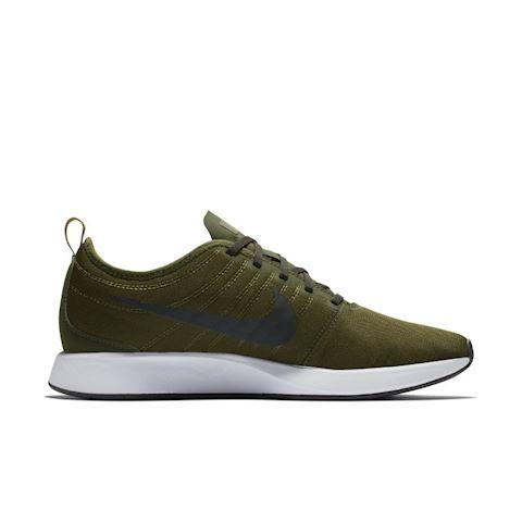 Nike Dualtone Racer Men's Shoe - Olive Image 3