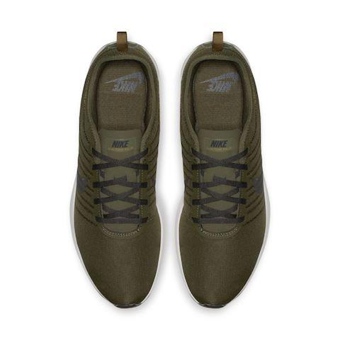 Nike Dualtone Racer Men's Shoe - Olive Image 4