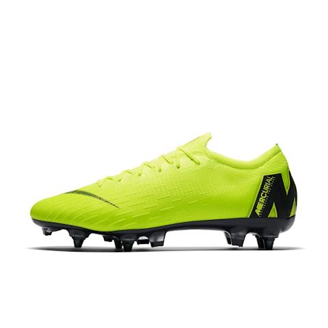 Mercurial Clog Anti Nike Football Sg Yellow Ground Vapor Pro Boot 360 Elite Soft qSzGUMVLp