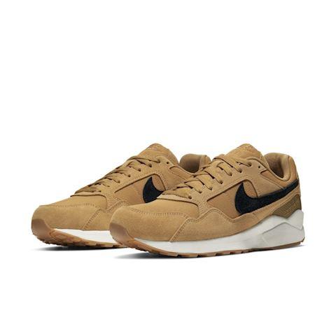 Nike Air Pegasus 92 Lite SE Men's Shoe Brown