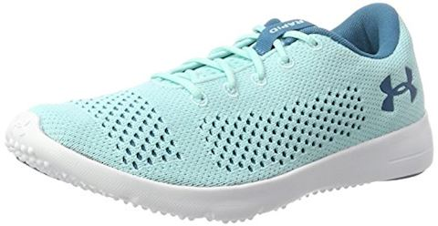 Under Armour Women's UA Rapid Running Shoes Image