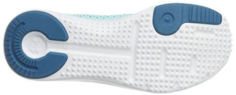 Under Armour Women's UA Rapid Running Shoes Image 3