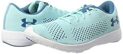 Under Armour Women's UA Rapid Running Shoes Image 5