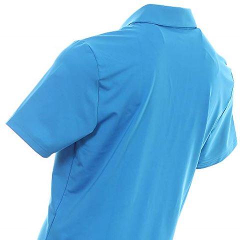 adidas Ultimate 365 Solid Polo Shirt Image 6
