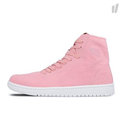 Nike Air Jordan 1 Retro High Decon Men's Shoe - Pink Image