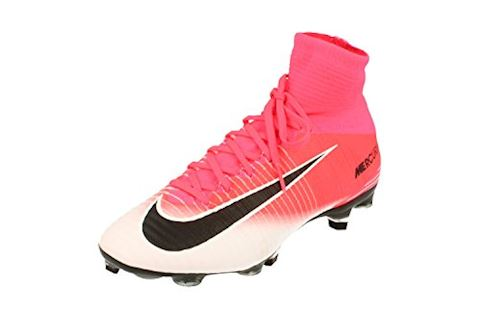 Nike Mercurial Superfly V Dynamic Fit SG-PRO Anti-Clog Image