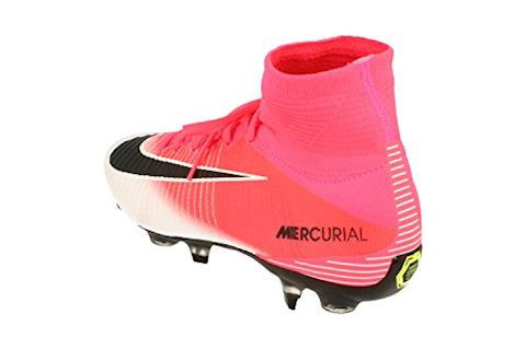 Nike Mercurial Superfly V Dynamic Fit SG-PRO Anti-Clog Image 2
