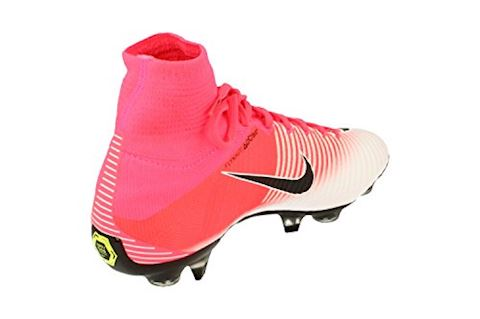 Nike Mercurial Superfly V Dynamic Fit SG-PRO Anti-Clog Image 3