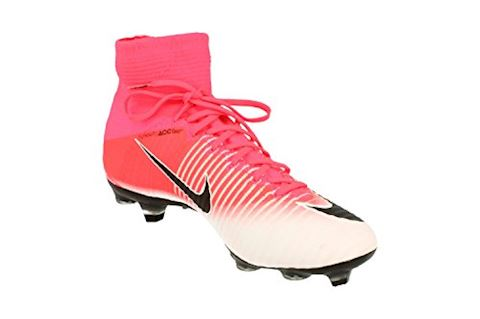 Nike Mercurial Superfly V Dynamic Fit SG-PRO Anti-Clog Image 4