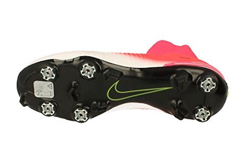 Nike Mercurial Superfly V Dynamic Fit SG-PRO Anti-Clog Image 5