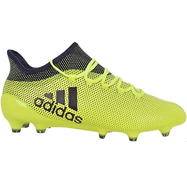 2fbd9074780 Players Who Have Stuck With Their Favourite Boots