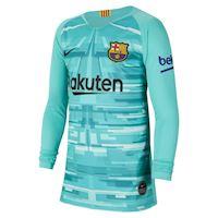 cheap for discount b581a 7a6bd Barcelona Football Kits   Barcelona Football Shirt   Home ...